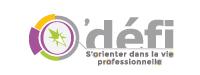 logo Odefi