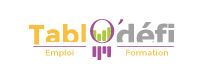 logo Tablo