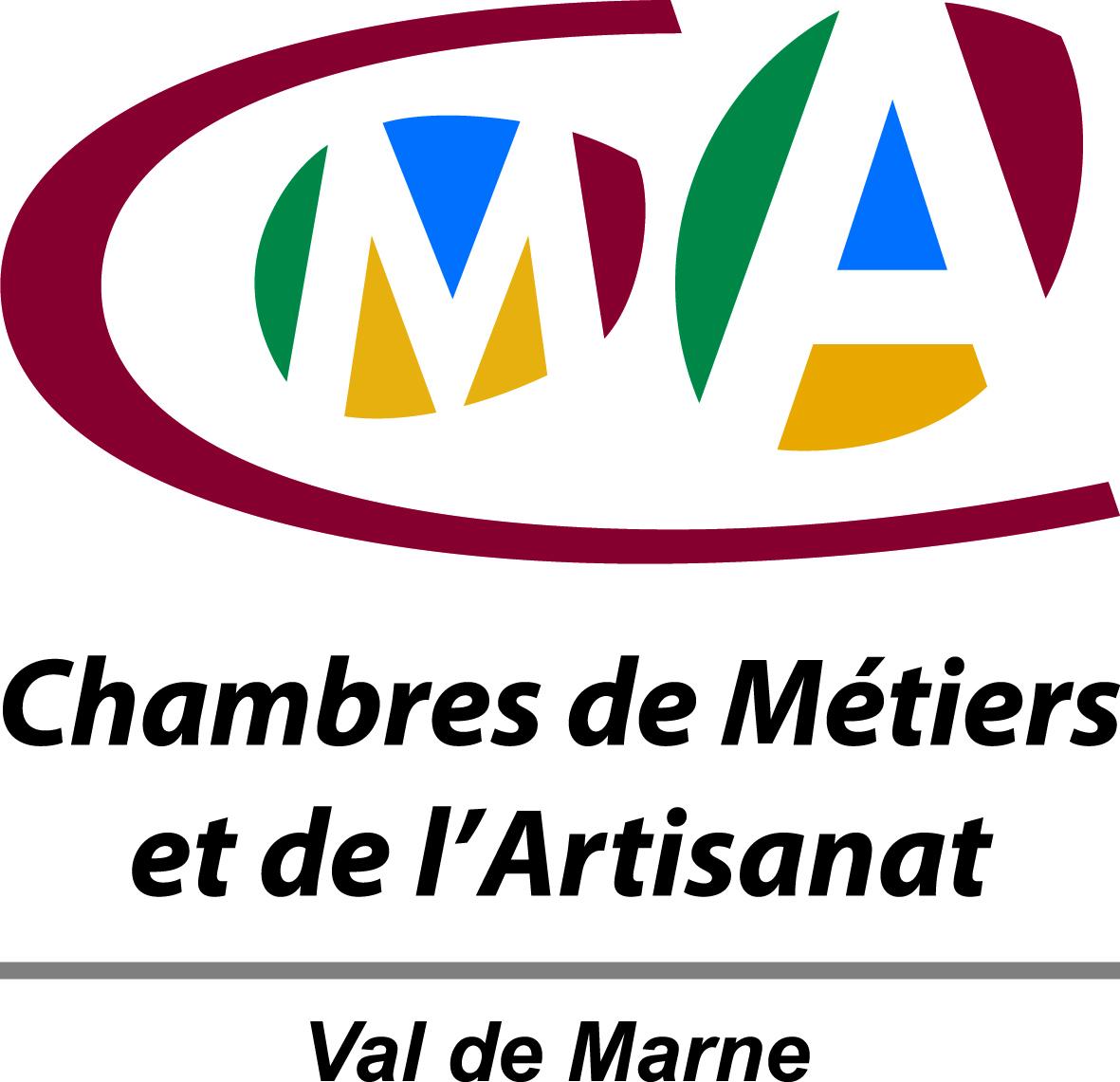 Defi for Chambre de salaries