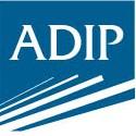 Logo_Adip_New.jpg