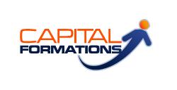 Logo_Capital_Formations