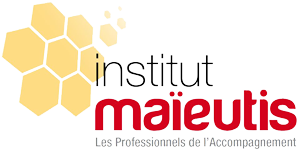 Institut maieutis