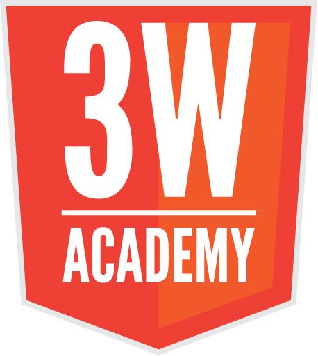 Log 3W Academy