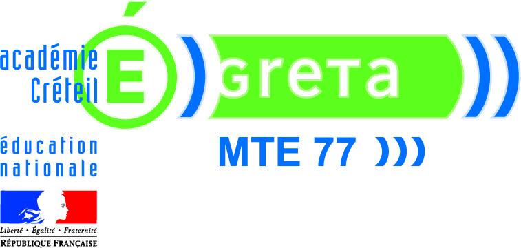 logo Greta MTE 77
