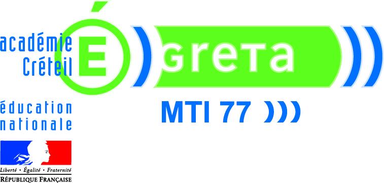 logo Greta MTI 77