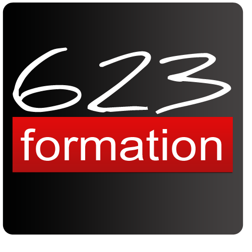 623-formation-expert-comptable