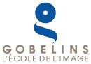 logo Gobelins