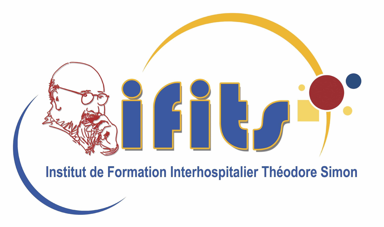 Logo IFITS