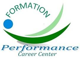 Performance Career center