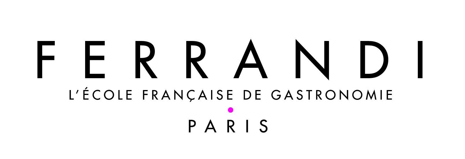 Restaurant Le  Ferrandi Paris