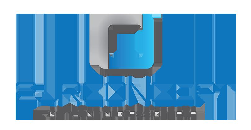 logo2jr_05_2015.png