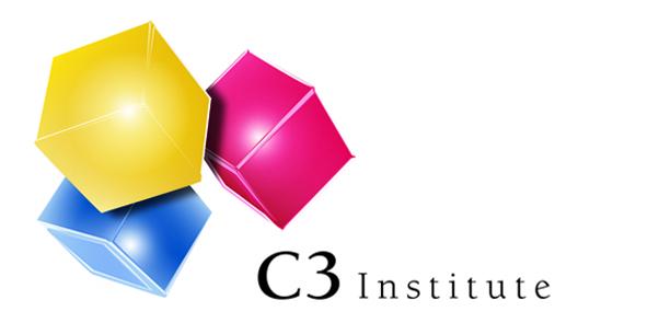 logo C3 institute