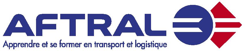 LogoAFTRAL