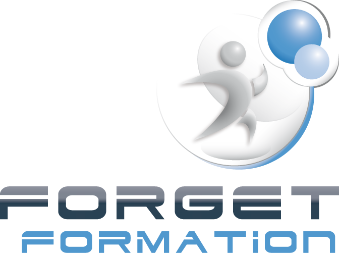 logo forget formation.png