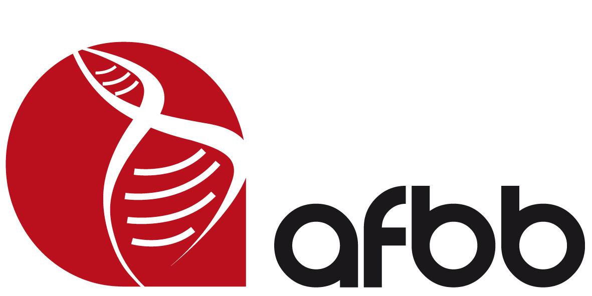 Logo AFBB