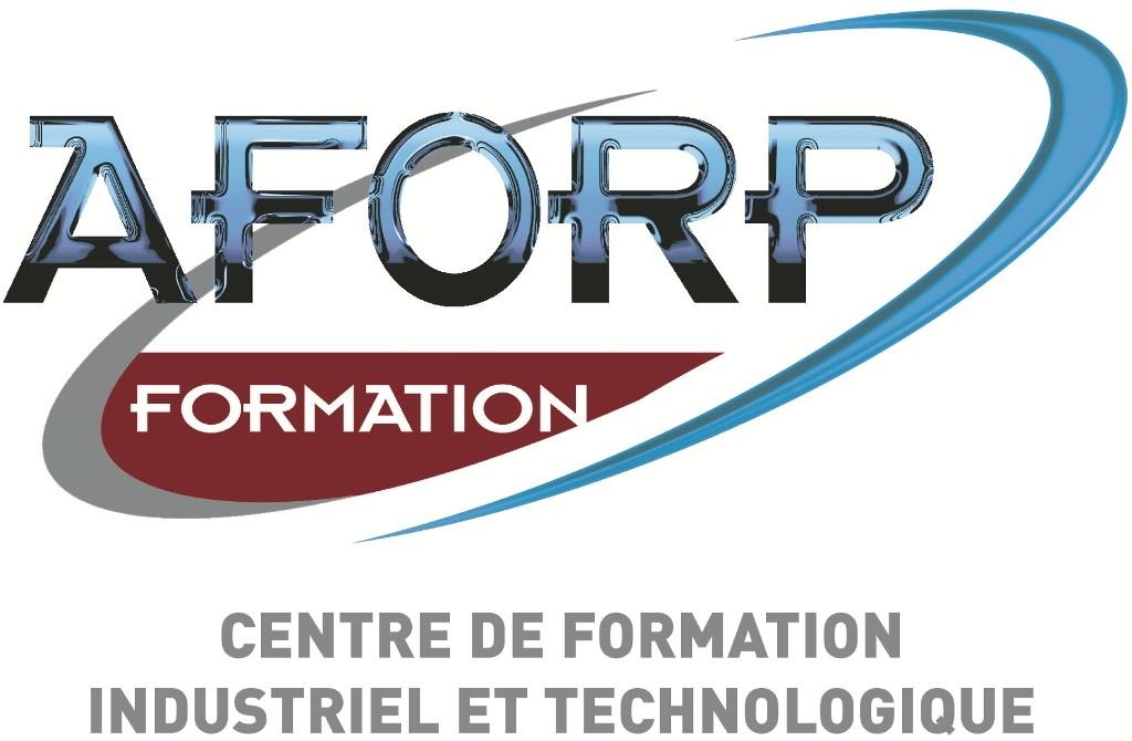 AFORP Asnières-sur-Seine