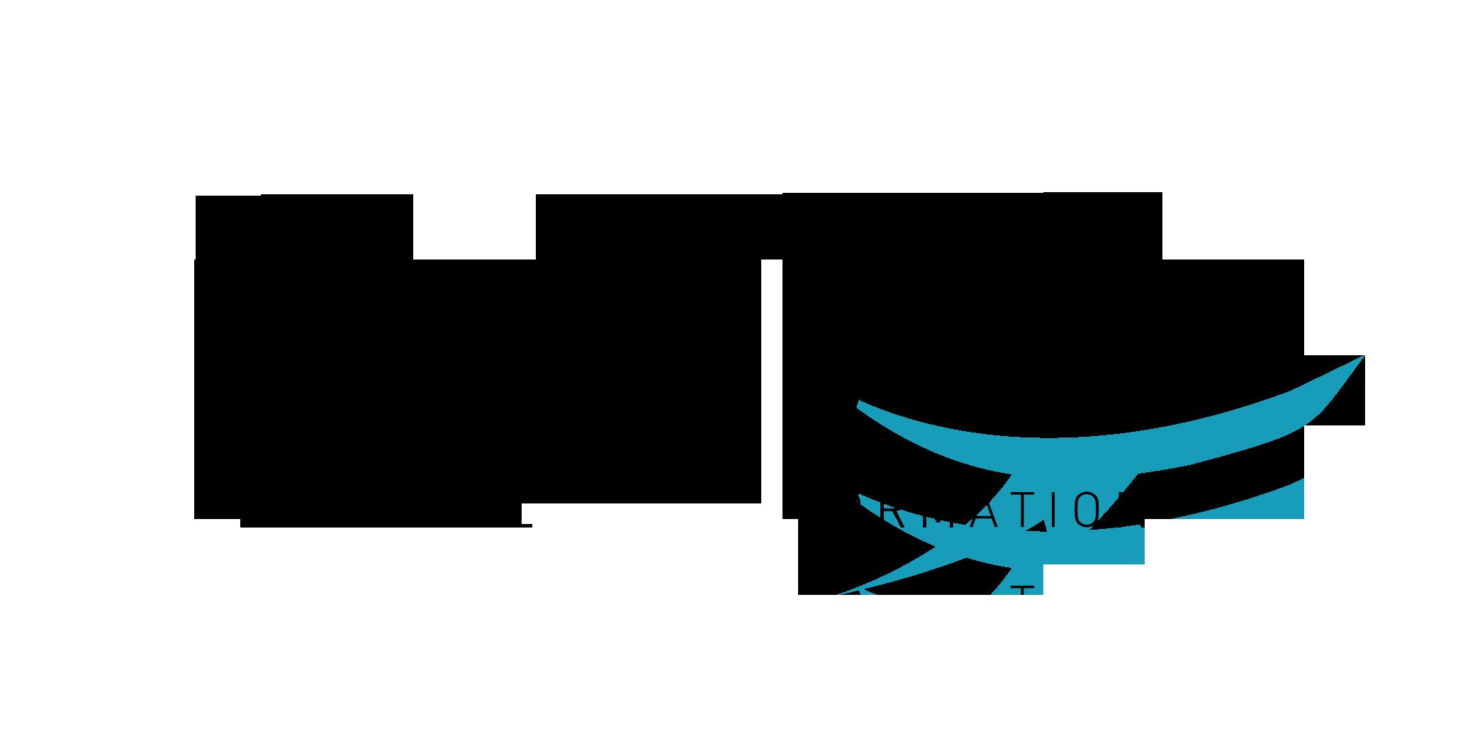logo NUEVO CF