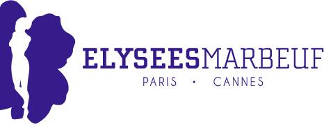 Logo Ecole Elysées Marbeuf