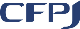 logo cfpj