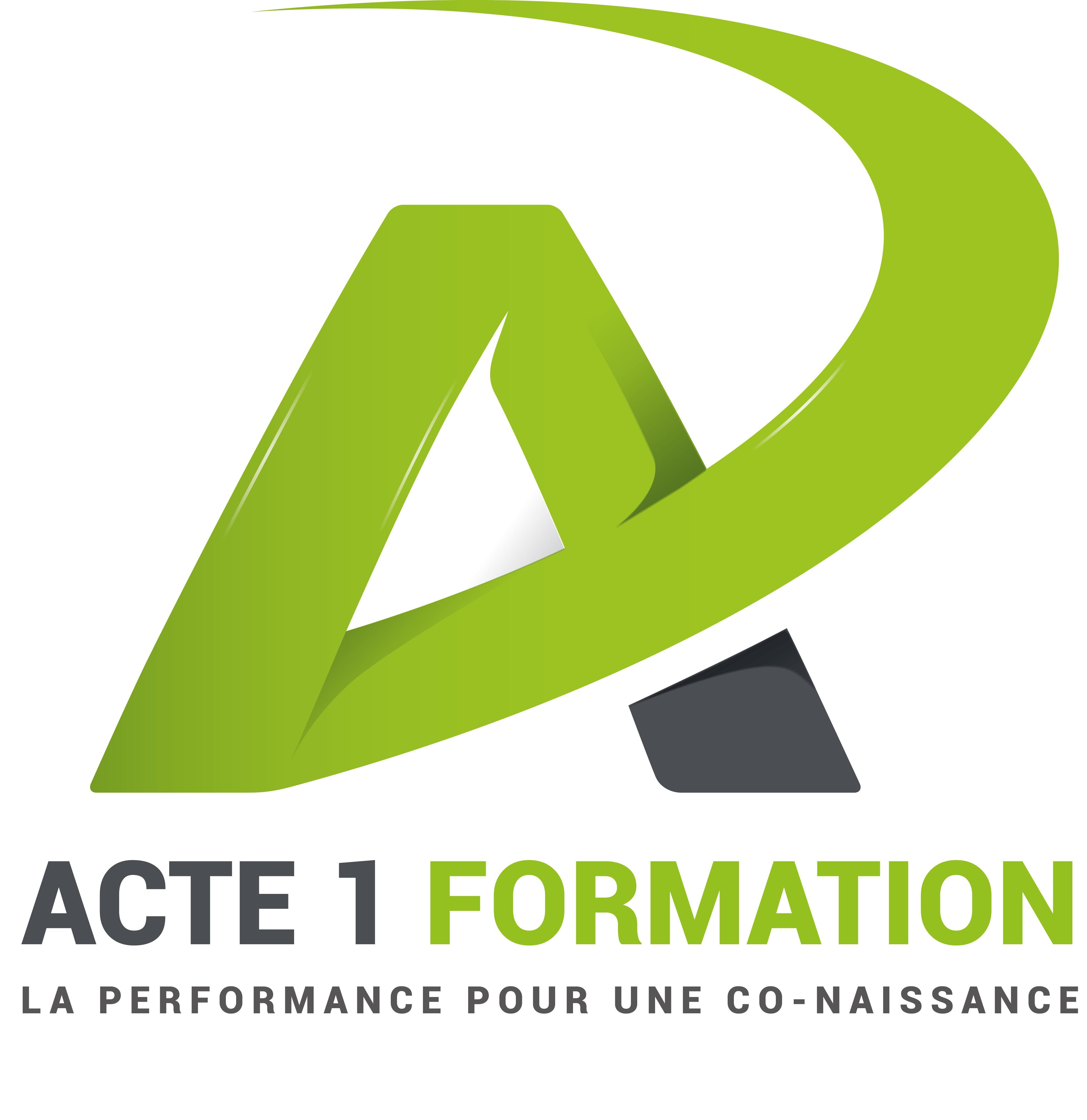 logo ACTE1