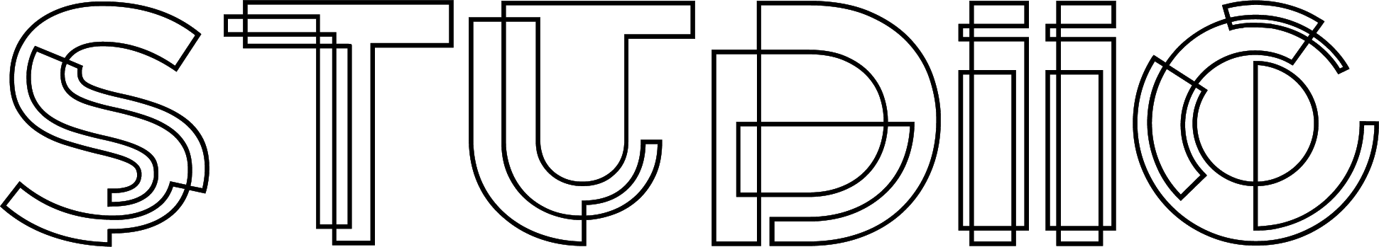 Logo Studiio