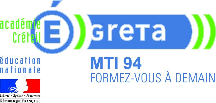 logo MTI94 2016