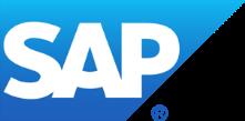 SAP France centre de formation