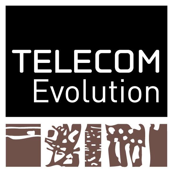 Telecom_evolution_Web.jpg