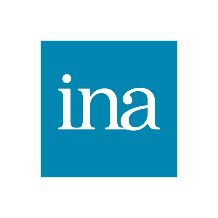 Logo_Ina
