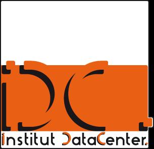 Logo Institut Datacenter