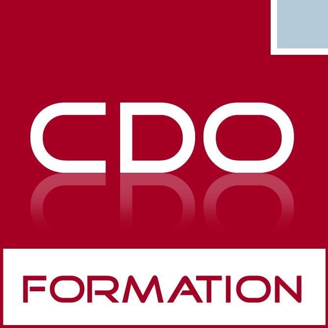 CDO FORMATION