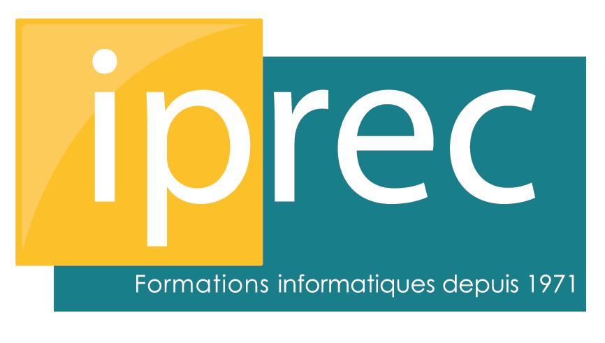 Logo Iprec