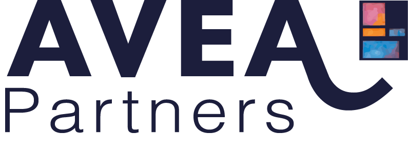 logoAVEA_PARTNERS
