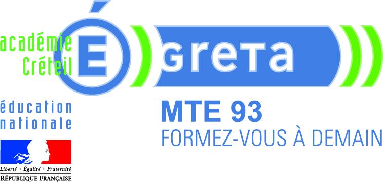 GMTE 93 2016