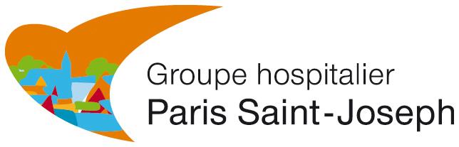 IFSI GHPSJ Logo