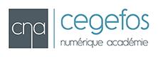 Cegefos Numérique Académie