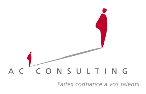 Logo AC CONSULTING