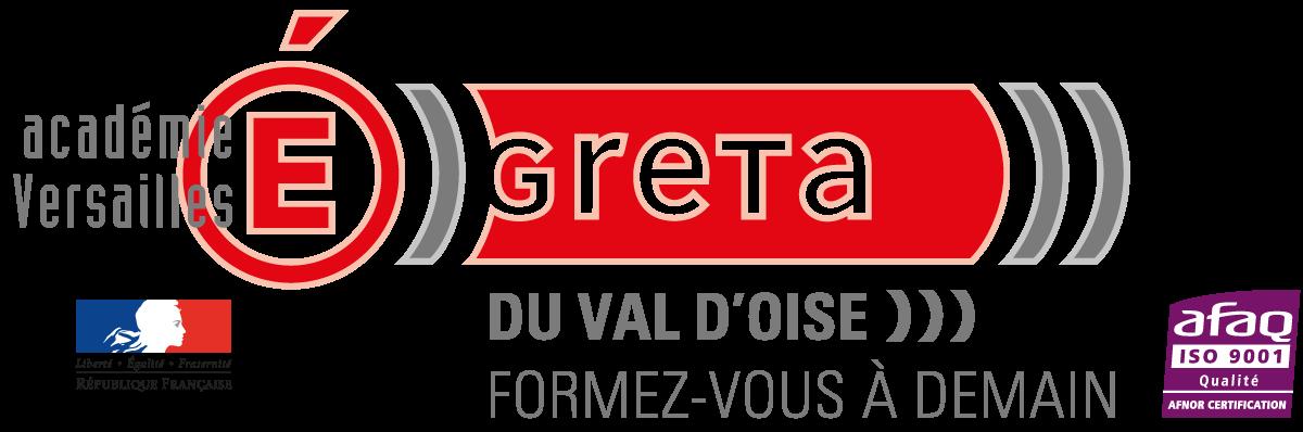 2016_greta_logo_val_d'oise_vectorise+AFAQ