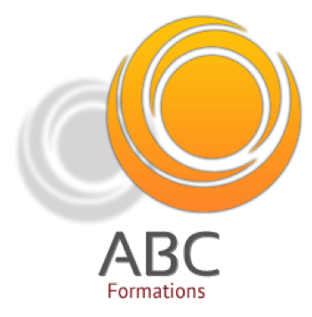Logo ABC Formations