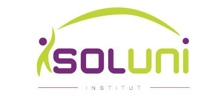 Logo Soluni