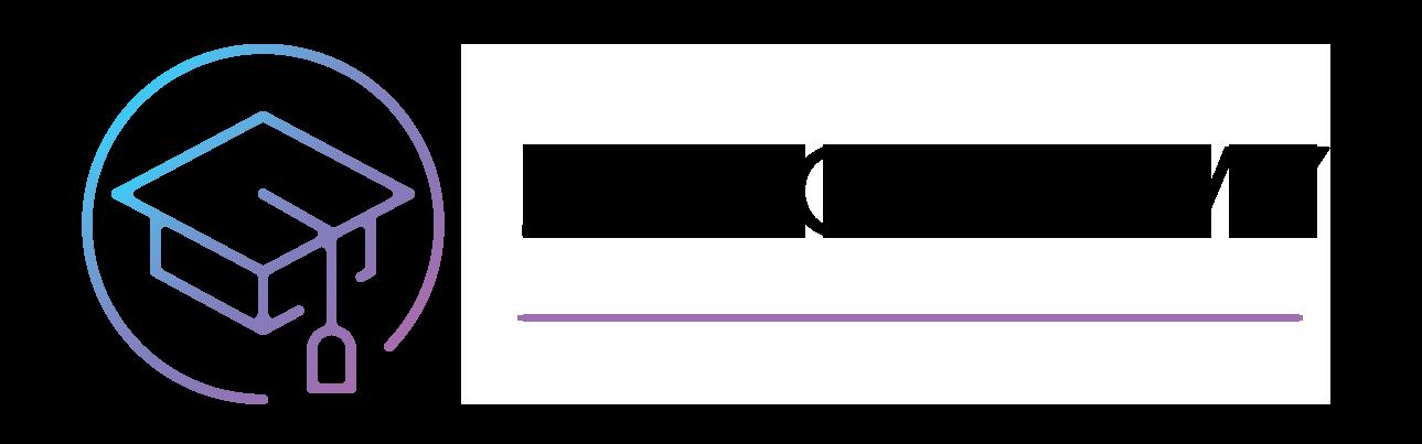 Logo 26 Academy