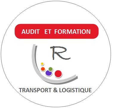 logo_r_audit_et_formation