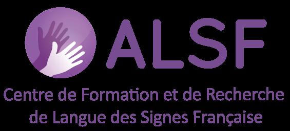 Logo centre formation