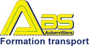 Logo CFR ABS