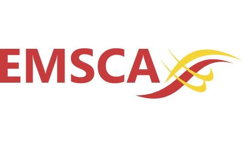 Logo_EMSCA