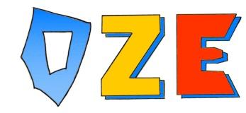 logo OZE.jpg
