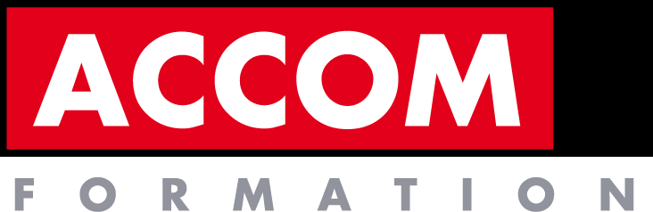 Accom Formation