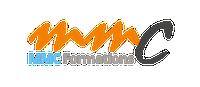 Logo MMC Formations