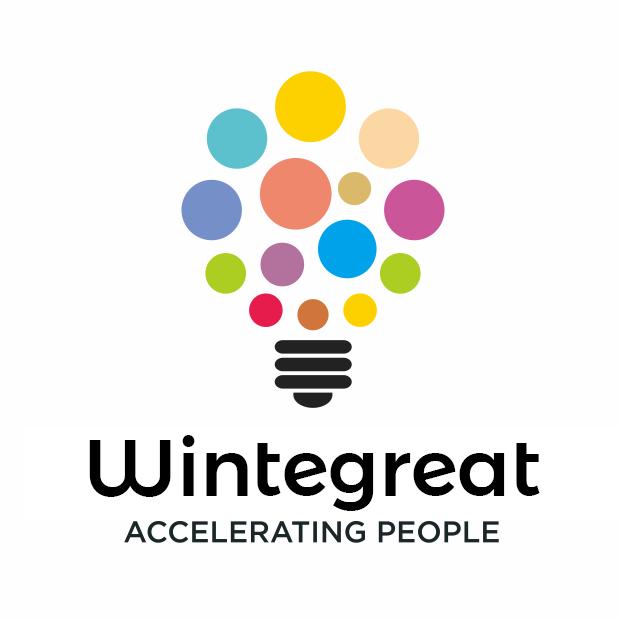Logo Wintegreat
