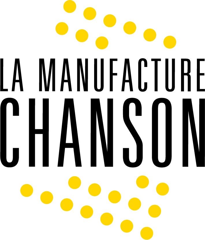 Logo_manufacture_chanson